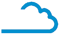 ACL Consulting Logo